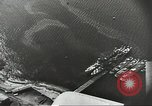 Image of Ju-52 transport airplane Norway, 1940, second 26 stock footage video 65675062173