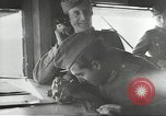 Image of Ju-52 transport airplane Norway, 1940, second 50 stock footage video 65675062173
