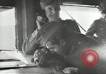 Image of Ju-52 transport airplane Norway, 1940, second 51 stock footage video 65675062173