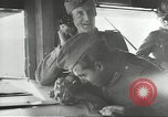 Image of Ju-52 transport airplane Norway, 1940, second 52 stock footage video 65675062173