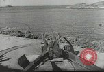 Image of Ju-52 transport airplane Norway, 1940, second 57 stock footage video 65675062173