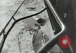 Image of German submarine Germany, 1944, second 20 stock footage video 65675062175