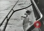 Image of German submarine Germany, 1944, second 21 stock footage video 65675062175