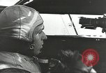 Image of German submarine Germany, 1944, second 31 stock footage video 65675062175