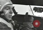Image of German submarine Germany, 1944, second 42 stock footage video 65675062175