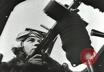 Image of German submarine Germany, 1944, second 43 stock footage video 65675062175