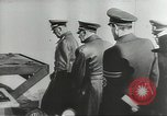 Image of Adolf Hitler Germany, 1944, second 7 stock footage video 65675062176