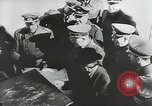 Image of Adolf Hitler Germany, 1944, second 13 stock footage video 65675062176
