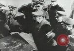 Image of Adolf Hitler Germany, 1944, second 14 stock footage video 65675062176