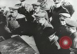 Image of Adolf Hitler Germany, 1944, second 15 stock footage video 65675062176