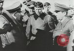 Image of Adolf Hitler Germany, 1944, second 16 stock footage video 65675062176