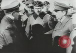 Image of Adolf Hitler Germany, 1944, second 18 stock footage video 65675062176