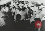 Image of Adolf Hitler Germany, 1944, second 19 stock footage video 65675062176
