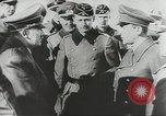 Image of Adolf Hitler Germany, 1944, second 20 stock footage video 65675062176