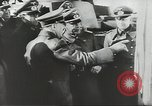 Image of Adolf Hitler Germany, 1944, second 21 stock footage video 65675062176