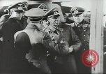 Image of Adolf Hitler Germany, 1944, second 22 stock footage video 65675062176