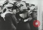 Image of Adolf Hitler Germany, 1944, second 23 stock footage video 65675062176
