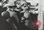 Image of Adolf Hitler Germany, 1944, second 24 stock footage video 65675062176