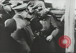 Image of Adolf Hitler Germany, 1944, second 25 stock footage video 65675062176