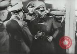 Image of Adolf Hitler Germany, 1944, second 26 stock footage video 65675062176