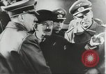 Image of Adolf Hitler Germany, 1944, second 27 stock footage video 65675062176