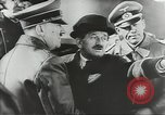 Image of Adolf Hitler Germany, 1944, second 28 stock footage video 65675062176