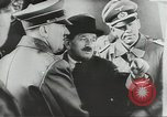 Image of Adolf Hitler Germany, 1944, second 29 stock footage video 65675062176