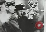 Image of Adolf Hitler Germany, 1944, second 30 stock footage video 65675062176