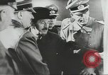 Image of Adolf Hitler Germany, 1944, second 31 stock footage video 65675062176