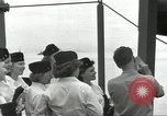 Image of United States Navy nurses Guadalcanal Solomon Islands, 1944, second 6 stock footage video 65675062179