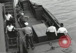 Image of United States Navy nurses Guadalcanal Solomon Islands, 1944, second 32 stock footage video 65675062179
