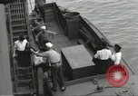 Image of United States Navy nurses Guadalcanal Solomon Islands, 1944, second 35 stock footage video 65675062179