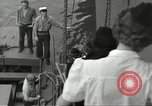 Image of United States Navy nurses Guadalcanal Solomon Islands, 1944, second 42 stock footage video 65675062179