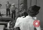 Image of United States Navy nurses Guadalcanal Solomon Islands, 1944, second 43 stock footage video 65675062179