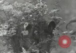 Image of Russian soldiers Russian Front, 1944, second 5 stock footage video 65675062181
