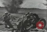 Image of Russian soldiers Russian Front, 1944, second 17 stock footage video 65675062181