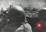 Image of Russian soldiers Russian Front, 1944, second 56 stock footage video 65675062181