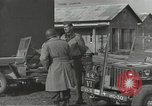 Image of General Mark Clark Nettuno Italy, 1944, second 15 stock footage video 65675062182