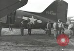 Image of General Mark Clark Nettuno Italy, 1944, second 41 stock footage video 65675062182
