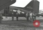 Image of General Mark Clark Nettuno Italy, 1944, second 43 stock footage video 65675062182