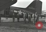 Image of General Mark Clark Nettuno Italy, 1944, second 49 stock footage video 65675062182