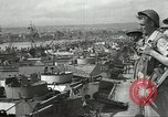Image of British soldiers Naples Italy, 1944, second 4 stock footage video 65675062185