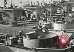 Image of British soldiers Naples Italy, 1944, second 13 stock footage video 65675062185