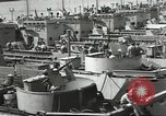 Image of British soldiers Naples Italy, 1944, second 14 stock footage video 65675062185