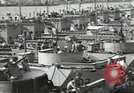 Image of British soldiers Naples Italy, 1944, second 15 stock footage video 65675062185