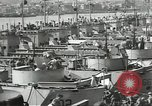 Image of British soldiers Naples Italy, 1944, second 16 stock footage video 65675062185
