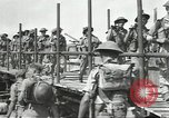 Image of British soldiers Naples Italy, 1944, second 24 stock footage video 65675062185