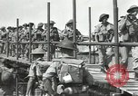 Image of British soldiers Naples Italy, 1944, second 26 stock footage video 65675062185