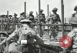 Image of British soldiers Naples Italy, 1944, second 28 stock footage video 65675062185