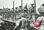 Image of British soldiers Naples Italy, 1944, second 30 stock footage video 65675062185
